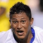 R. Núñez
