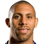 A. Ferdinand