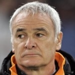 C. Ranieri