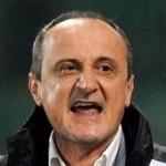 D. Rossi