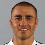 F. Cannavaro