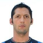 M. Materazzi