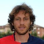 M. Rossi