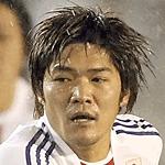 Y. Okubo