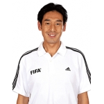 Y. Nishimura