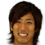 Y. Otsu