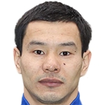 T. Nuserbayev