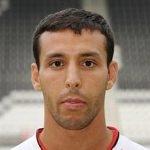 M. El Hamdaoui