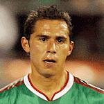 P. Aguilar
