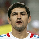 D. Caniza