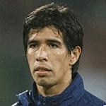 V. Cáceres
