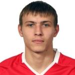 S. Parshivlyuk