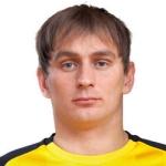 S. Ryzhikov