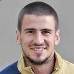 N. Tomovic