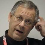 L. Lagerbäck