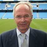S. Eriksson
