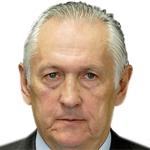 M. Fomenko