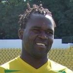 M. Temwanjira