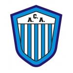 Club Atlético Argentino de Merlo