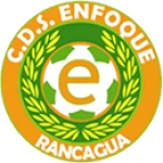 Club Deportivo y Social Enfoque