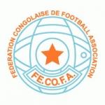 Congo Sub-17