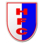 Huracán Football Club