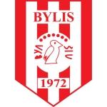 Klubi Sportiv Bylis Ballsh