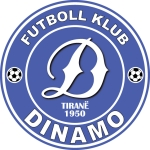 Klubi Sportiv Dinamo Tirana