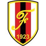 Klubi Sportiv Flamurtari Vlorë
