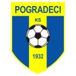 Klubi Sportiv Pogradeci
