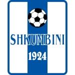 Klubi Sportiv Shkumbini Peqin