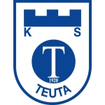 Klubi Sportiv Teuta Durrës