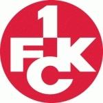 1. Fussball Club Kaiserslautern