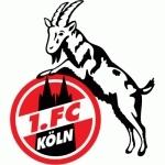 1. Fussball Club Köln