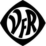Verein für Rasenspiele 1921 Aalen e. V.
