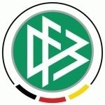 Alemania Sub-20