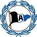 Deutscher Sport-Club Arminia Bielefeld