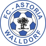 Fußball-Club Astoria Walldorf e.V.