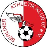 Berliner Athletik Klub 07 e.V.