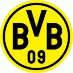 Ballspiel-Verein Borussia 1909 Dortmund
