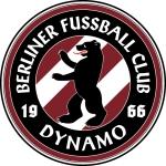 Berliner Fußballclub Dynamo