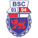 Bonner Sport-Club 01/04 e.V.