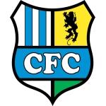 Chemnitzer Fußballclub e.V.
