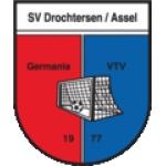 Sportverein Drochtersen/Assel e.V.