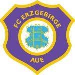 Fussball Club Erzgebirge Aue e.V.