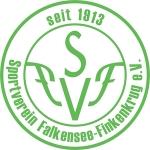 Sportverein Falkensee-Finkenkrug 1913 e.V.