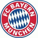 Fussball Club Bayern München