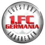 1. Fußballclub Germania Egestorf/Langreder e.V