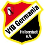 VfB Germania Halberstadt e. V