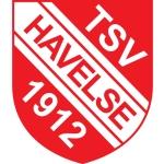 Turn- und Sportverein Havelse 1912 e.V.